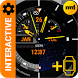 Watch Face Mechanic by Mobi Market Labs