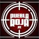 Puebla Roja