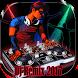 DJ Mixer Pro 2017 by Brenda Ekberg