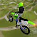 Downhill Offroad Simulator by Onotion