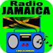 Jamaica Radio by Apps Imprescindibles