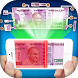 Fake Money Detector Prank by Funny App Zone