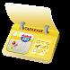 TaskEase Enterprise by SAADHVI Technology P LTD