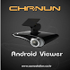 Chanun2 WiFi by Semisolution