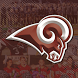 Owasso Rams Athletics by Mascot Media, LLC