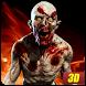 Zombie CrackDown:Dead Survivor