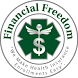 Financial Freedom by Appsme73