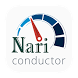 Taxi Nari - Conductor by TISMART CORPORATION