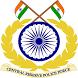 My CRPF App by Vineet Choudhary