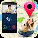 Cell Tracker : True Caller & Locator