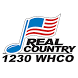 Real Country 1230 WHCO by Southern Illinois Radio Group