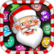 Santa Christmas Candy by Winjit Games