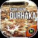 Kisah Kaum Durhaka by XooXle