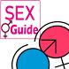 Sex Secrets XXX Methods Guide by youtugamesapps
