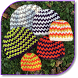 Free Crochet Hat Patterns by BearLTD