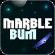 MarbleBum Universe Arcade Game by Vladislav Kondratyukov