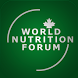 World Nutrition Forum 2016 by BIOMIN Holding GmbH