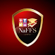 NaFFS Bible Reading Plan by Tolustar Apps