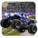 Best Monster Truck Offroad by Roger That