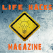 Life Hacks Magazine