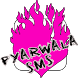 Pyarwala Status And SMS