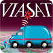 Viasat Manager Fleet by Vem Solutions S.r.l.
