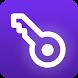 App Lock - Photo & Video Hide by KBK INFOSOFT