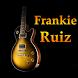 Frankie Ruiz Musica y Letras by MedyDolphins