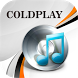 Best COLDPLAY Popular Songs by aufhadroid
