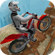 Trial Bike Extreme 3D Free by FOG.COM