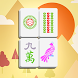 Mahjong Free Journey by Funny Addicting Games