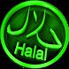 Cek Halal by Syaban