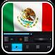 Radios de Mexico Gratis by Apps Con Sentido