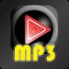 Dangdut OM MONATA Lengkap by Sahara Music Studio