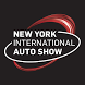 New York Intl. Auto Show by Aloompa, LLC