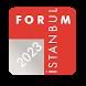 Forum Istanbul 2023 by BT Kurumsal Bilgi Sistemleri