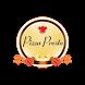 Pizza Presto Mondeville by DES-CLICK