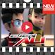 Ejen Ali Best Videos by Desickoz Apps