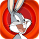 Looney Tunes : Bugs Bunny by HOT STORE