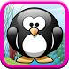 Penguin Game: Kids - FREE! by EpicGameApps