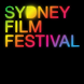 Sydney Film Festival 2015 by FERVE TICKETS