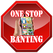 One Stop Banting by Galactix Technologies (Pty) Ltd