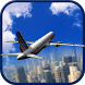 City Flight Simulator 3D Free by Game n'Go Studio