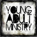 Young Adult Ministries