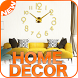 Home Decor by tutodeco