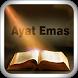Ayat Emas Alkitab by JSapp