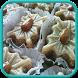 حلويات مغربية by MizooDev