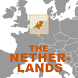 The Netherlands CultureGuide© by DFA Intercultural Global Solutions
