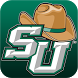 Stetson Hatters: Free by NeuLion, Inc.