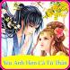 Yêu anh hơn cả tử thần -Full by Kho Ung Dung Hay